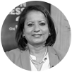 Dr Babita Mathur-Helm Women in Leadership GetSmarter