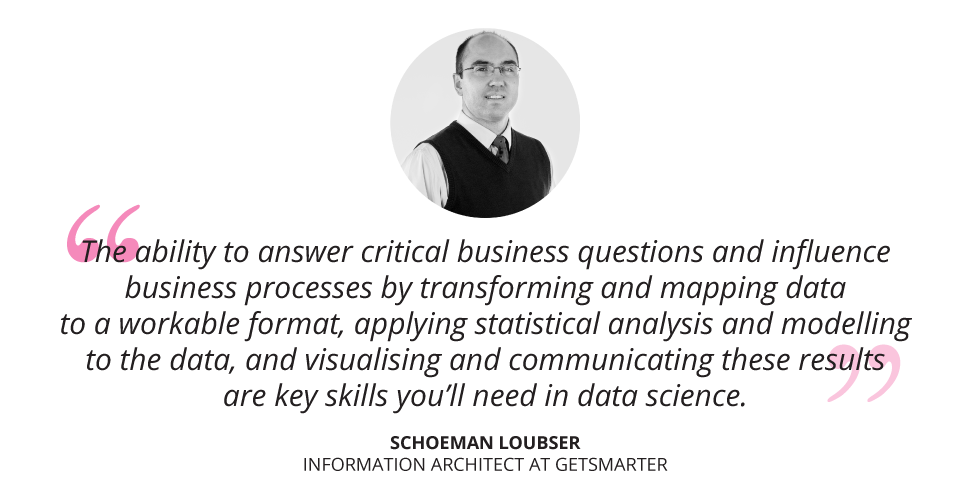 schoeman_loubser_data_scientist_getsmarter