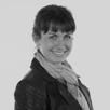 Thelme Janse van Rensburg Women in Leadership GetSmarter