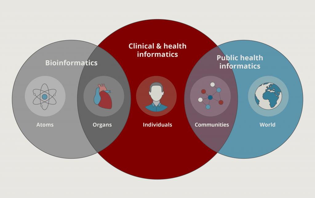 UCHI_biomedical informatics_How Is Big Data Revolutionizing The Health Care System