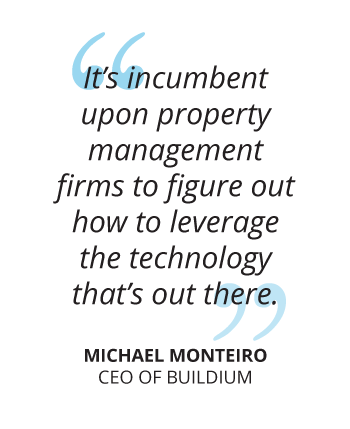 quote, property,michael monteiro