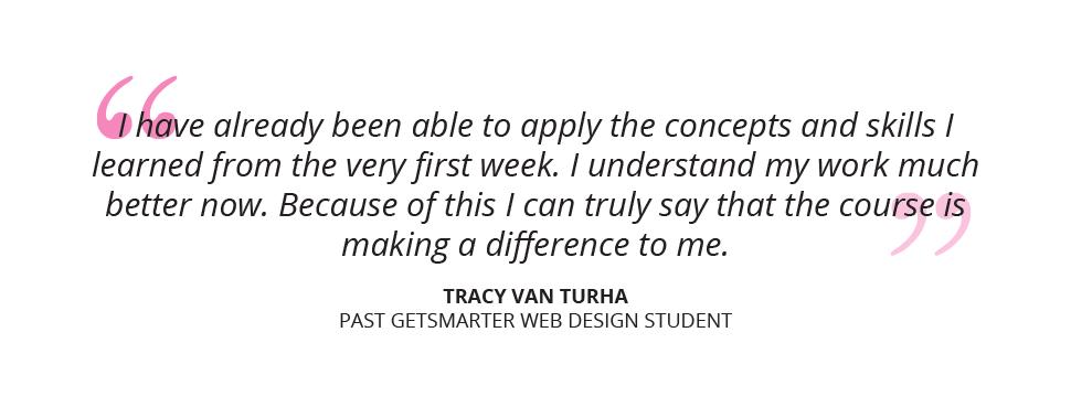 Quote web designer cpp