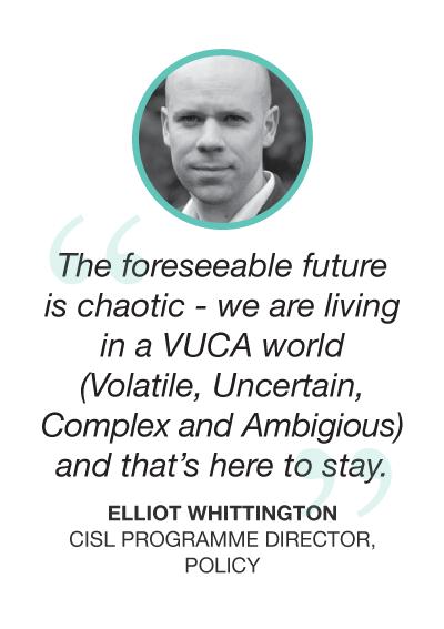 4 trends on the future of business sustainability in 2018_Elliot Whittington CISL