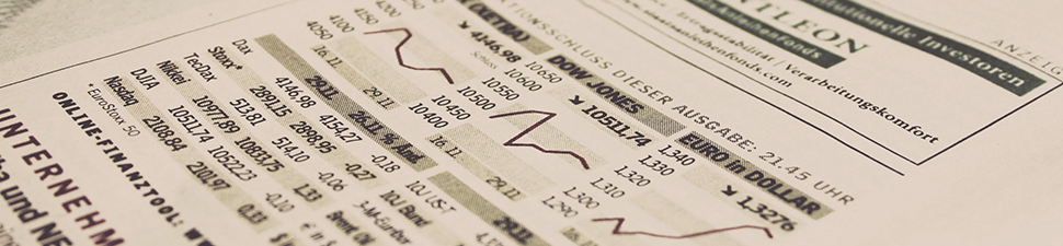 GetSmarter Finance