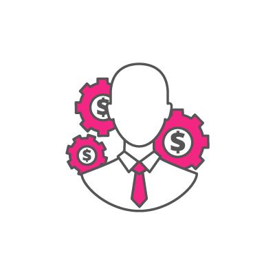 GetSmarter Financial Portfolio