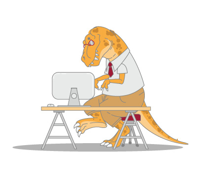 cybersecurity_dinosaur