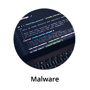 Malware_Bubble_The opportunities and risks of AI in cybersecurity