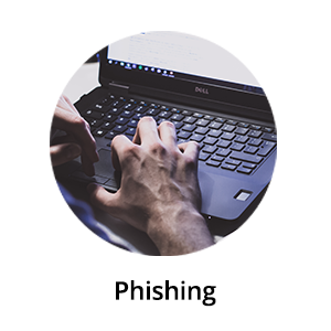 Phishing_Bubble_The opportunities and risks of AI in cybersecurity