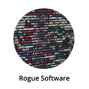 RogueSoftware_Bubble_The opportunities and risks of AI in cybersecurity