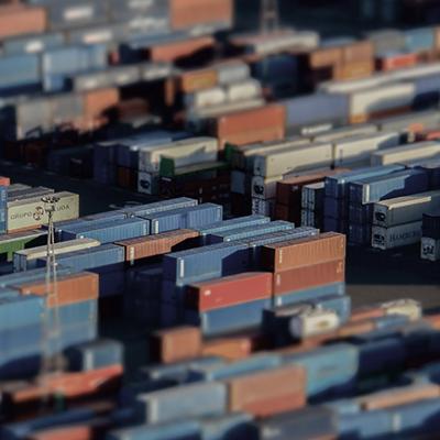 import, export, trade