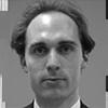 Hans-Jörg von Mettenheim, algorithmic trading