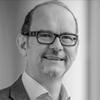 Matthew Sargaison, algorithmic trading programme