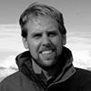 Stefan zohren, algorithmic trading