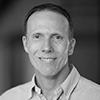 Stephen roberts, algorithmic trading