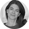 Terri Duhon, algorithmic trading programme