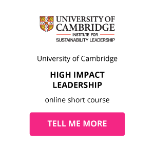 HighImpactLeadership_CTA university of cambridge getsmarter