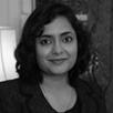Usha Rao