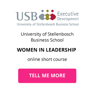 WomenInLeadership_CTA stellenbosch business schol getsmarter