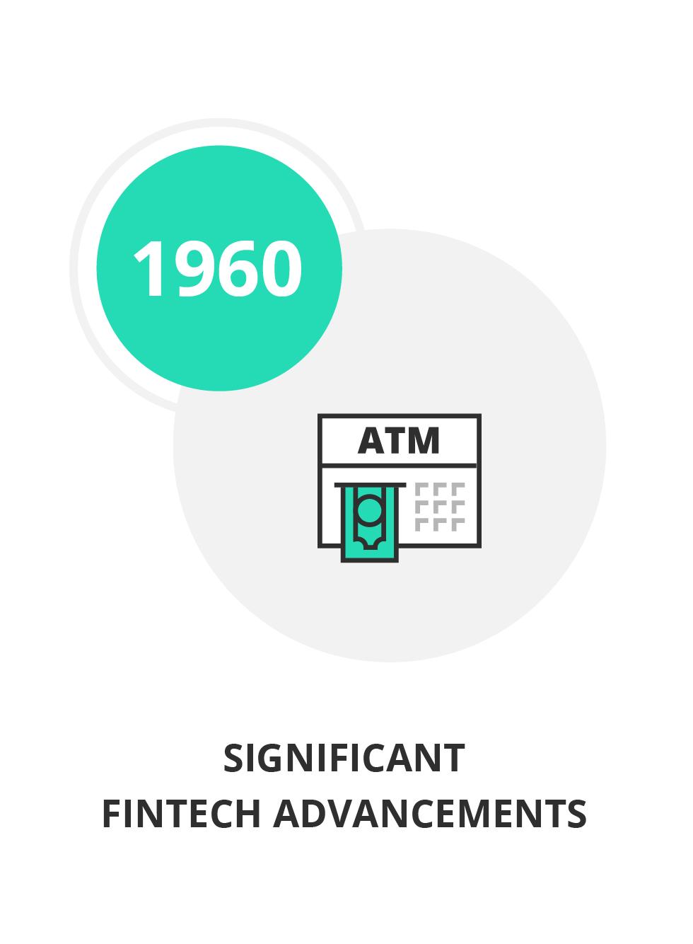 Infograph 1960 - 1967 Nav