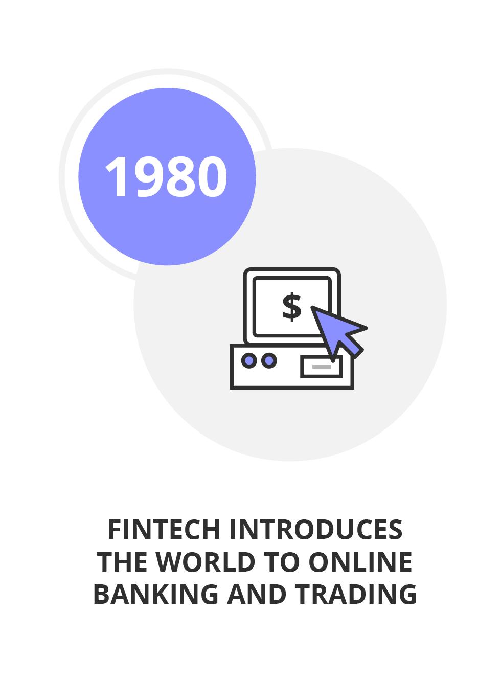 Infograph 1997 Nav