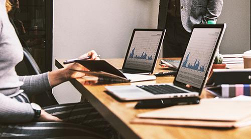 How to become a Digital Marketing Strategist | GetSmarter Blog