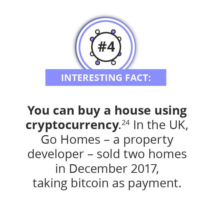 Fact six