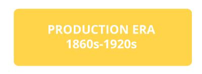 Production Era
