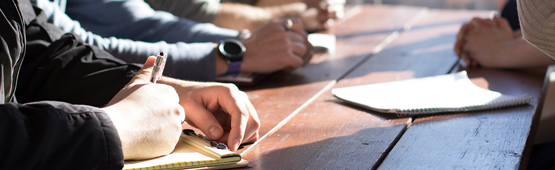 7 Steps to Creating an Employee Development Plan Banner