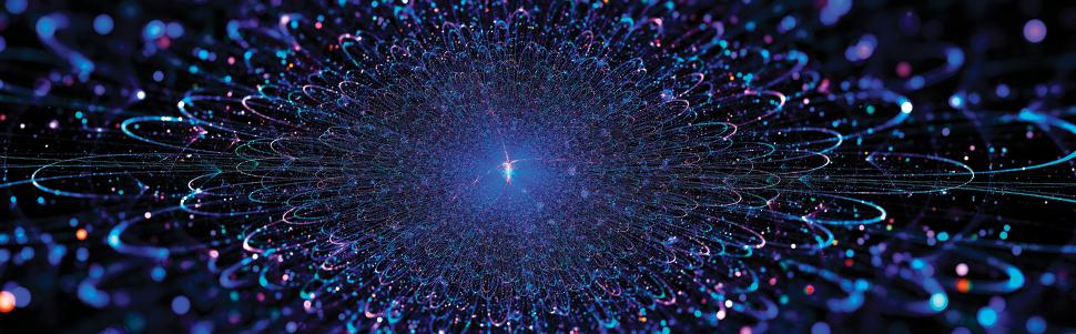 Big Data Analysis Header