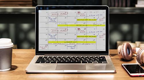 GetSmarter Blog Image