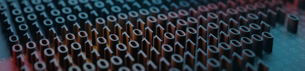 Blockchain's Effect On Banking | GetSmarter Blog