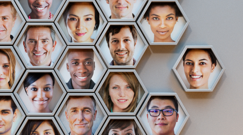 Diversity, Equity, and Inclusion in the Workplace: Turning Dialogue Into Action