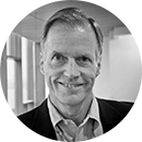 THOMAS W. MALONE - Patrick J McGovern (1959) Professor of Management, and Founding Director of the MIT Center for Collective Intelligence
