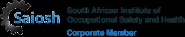 saiosh_accreditation_logo.png
