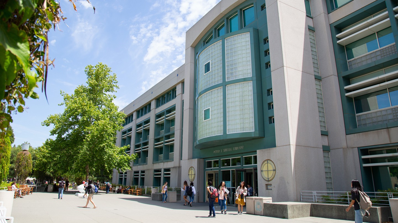 University of California, Davis Online Short Courses