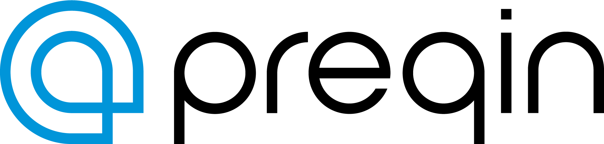 preqin_accreditation_logo.png