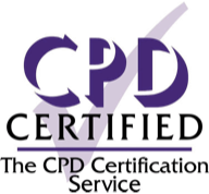 cpd_accreditation_logo.png