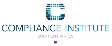 compliance_institute_logo.jpg