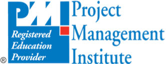 pmi_accreditation_logo.png