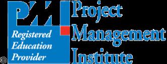 pmi_accreditation_logo.png