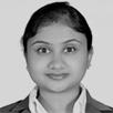 Oxford Fintech Programme Participant Testimonials Haritha