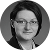 Oxford Fintech Programme Participant Testimonials Adriana