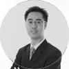 Oxford Fintech Programme Participant Testimonials Chee
