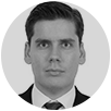 Oxford Fintech Programme Participant Testimonials Vasileios