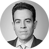Jose-algorithmic-trading