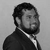 Juan-algorithmic-trading
