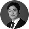 Hanchul- Participant in Oxford Algorithmic Trading Programme