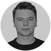 Lukasz- Participant in Oxford Algorithmic Trading Programme