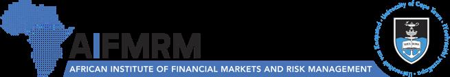 aifmrm logo